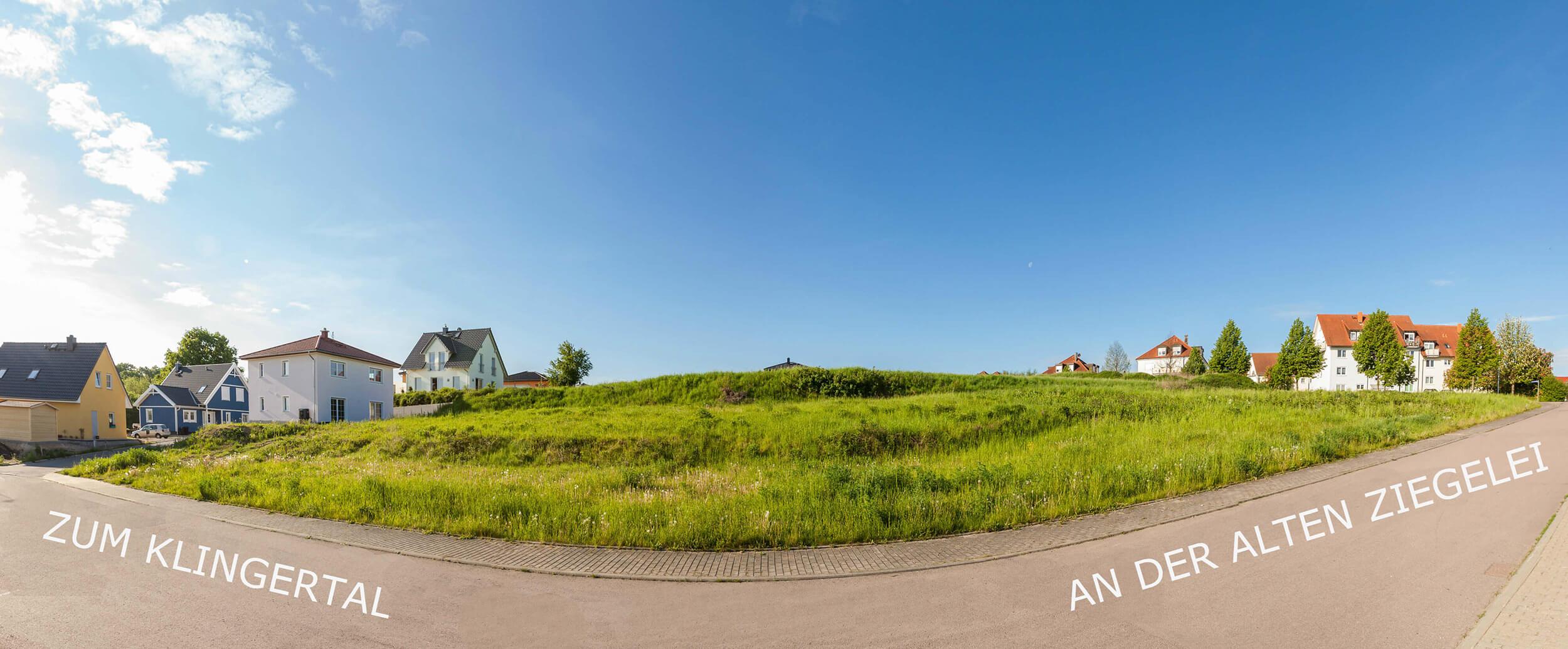 HvH_Stadtvilla-oben-links